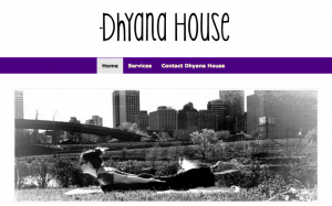 dhyanahouse